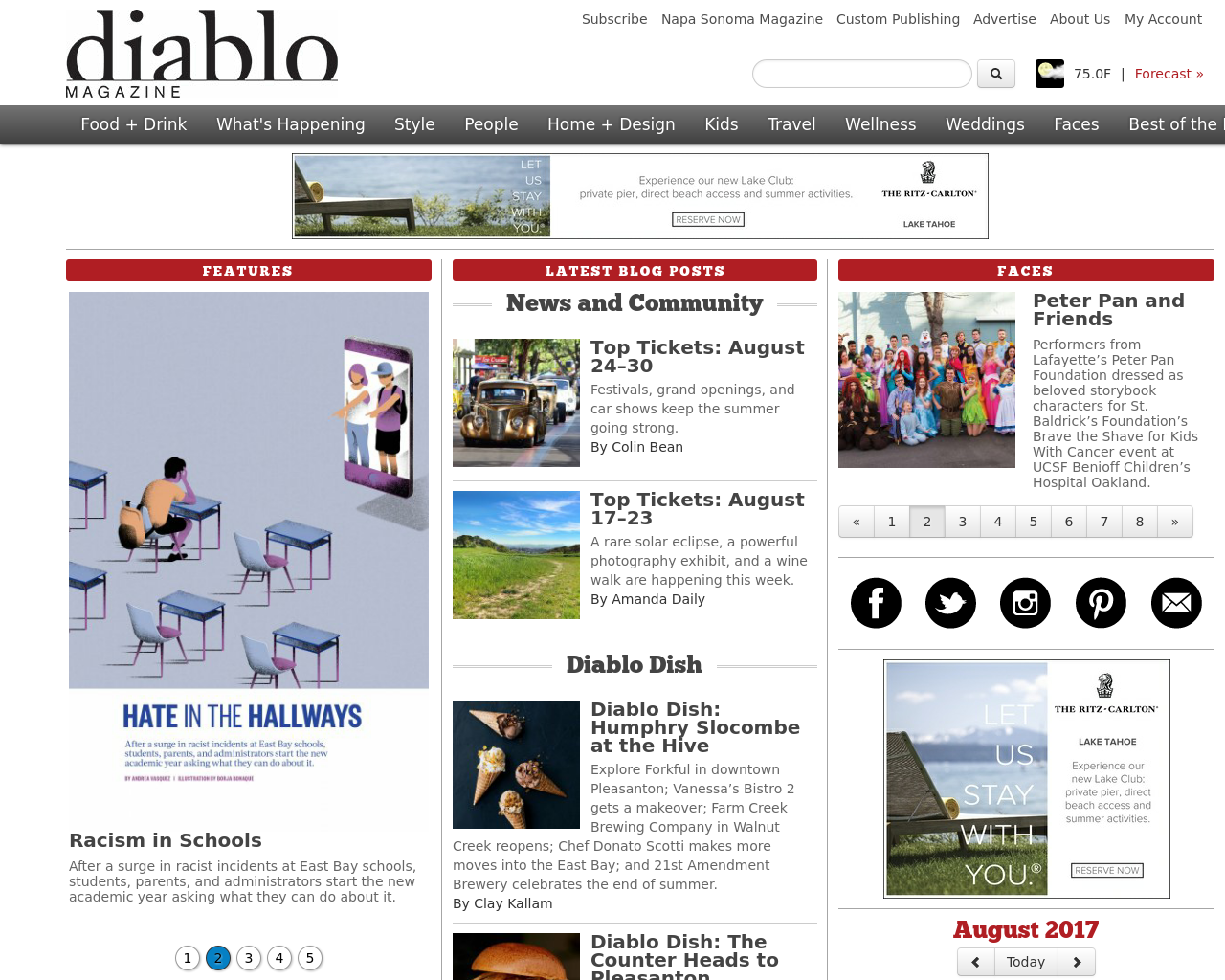 Diablo-Magazine-Advertising-Reviews-Pricing