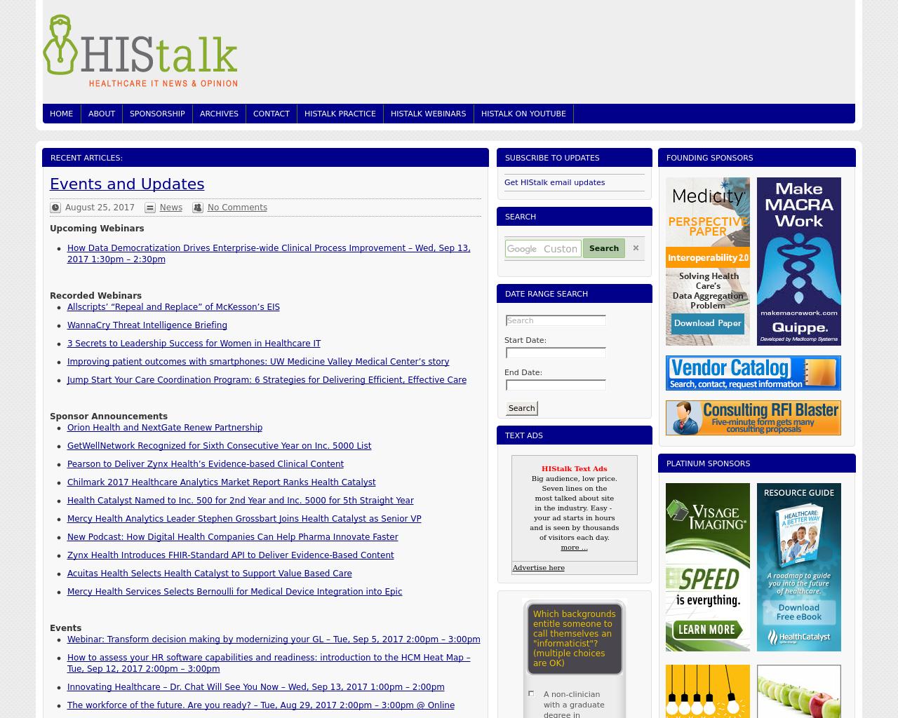Histalk-2-Advertising-Reviews-Pricing
