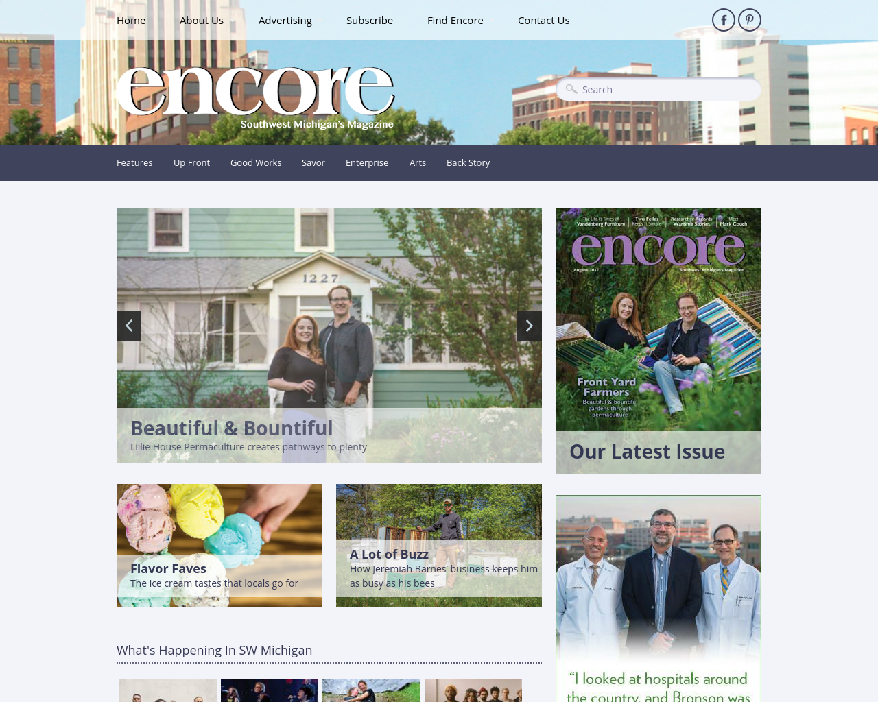 Encore-Advertising-Reviews-Pricing