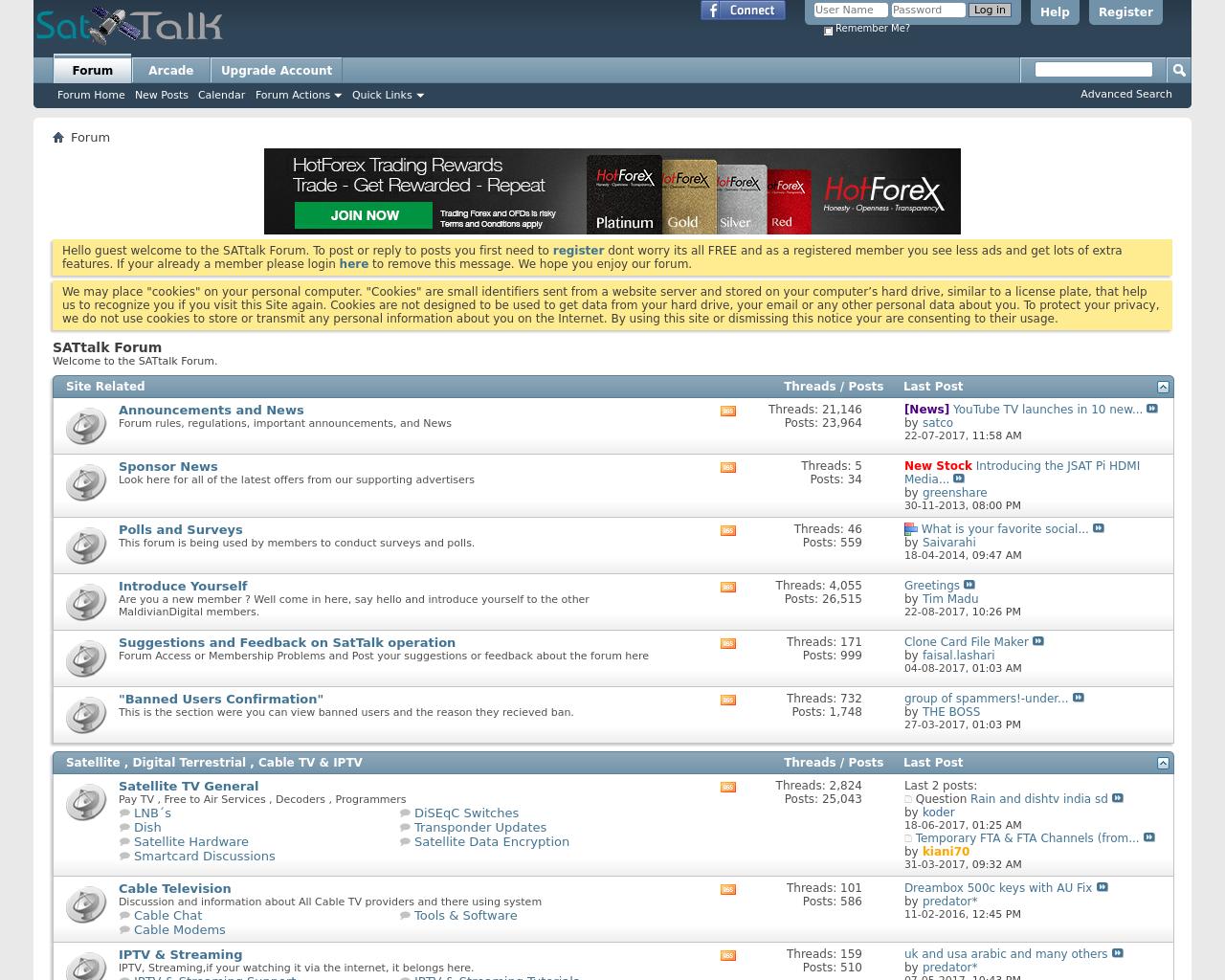 Sat-Talk-Advertising-Reviews-Pricing