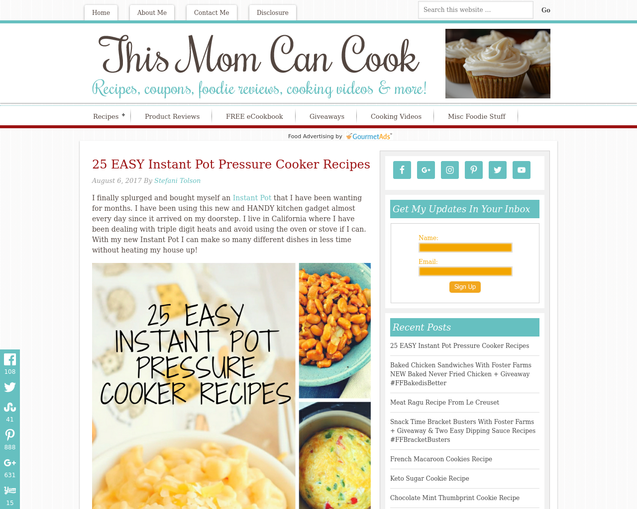 This-Mom-Can-Cook-Advertising-Reviews-Pricing