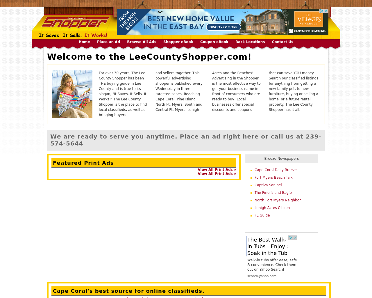 Lee-County-Shopper-Advertising-Reviews-Pricing