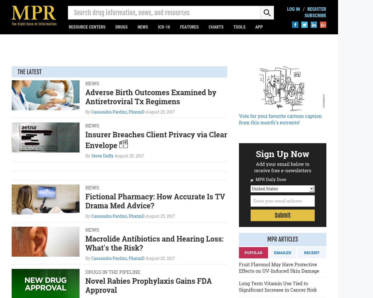 MPR-Advertising-Reviews-Pricing