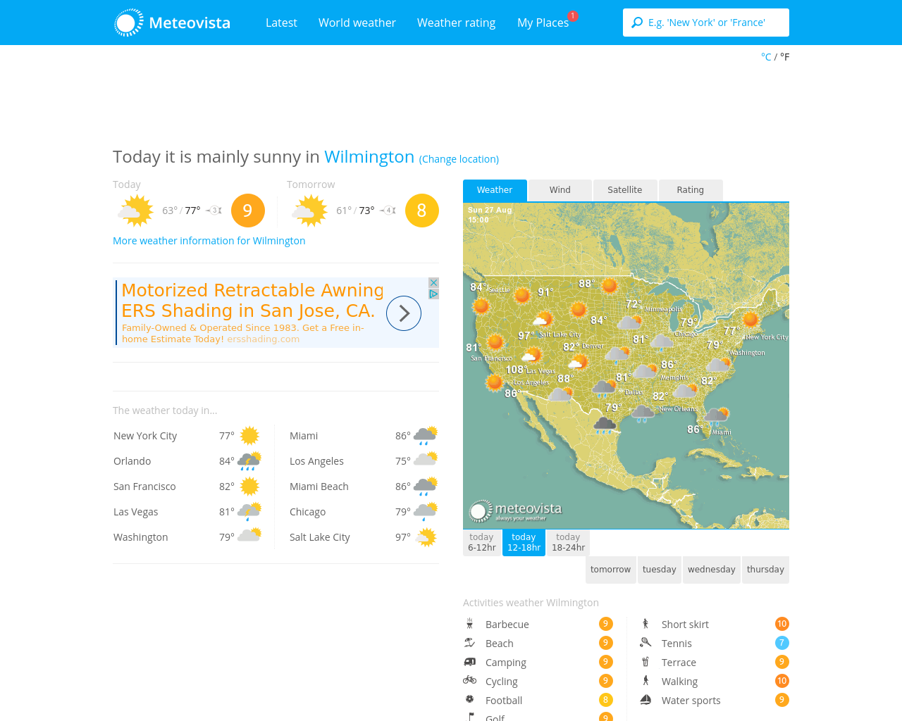 MeteoVista-Advertising-Reviews-Pricing