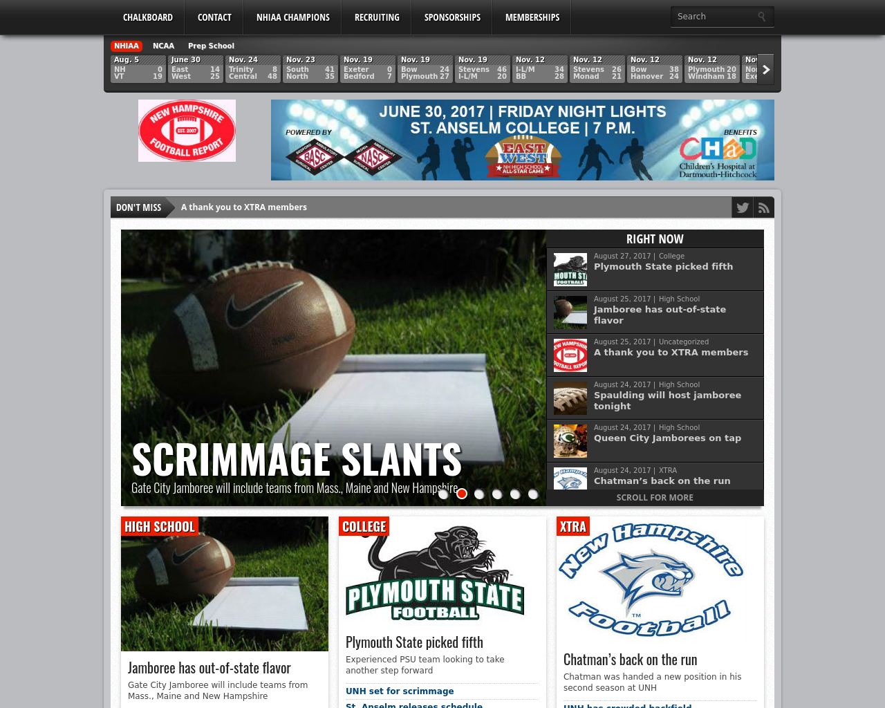 NHFR-New-Hampshire-Football-Report-Advertising-Reviews-Pricing
