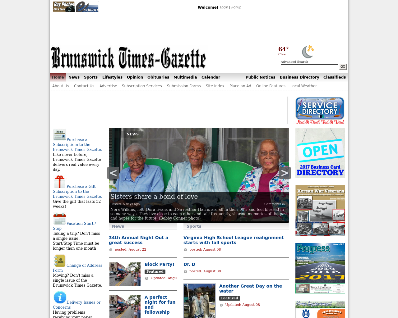 Brunswick-Times-Gazette-Advertising-Reviews-Pricing