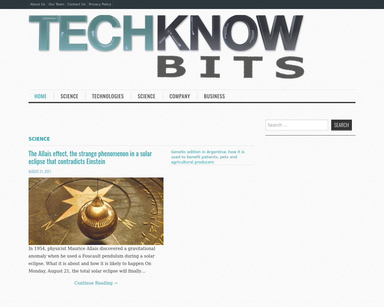 TechKnowbits-Advertising-Reviews-Pricing