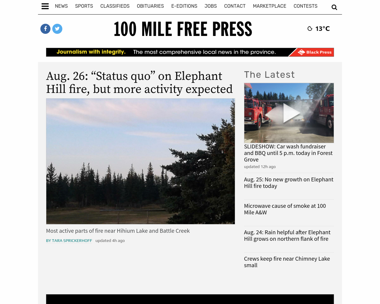 100-Mile-Free-Press-Advertising-Reviews-Pricing