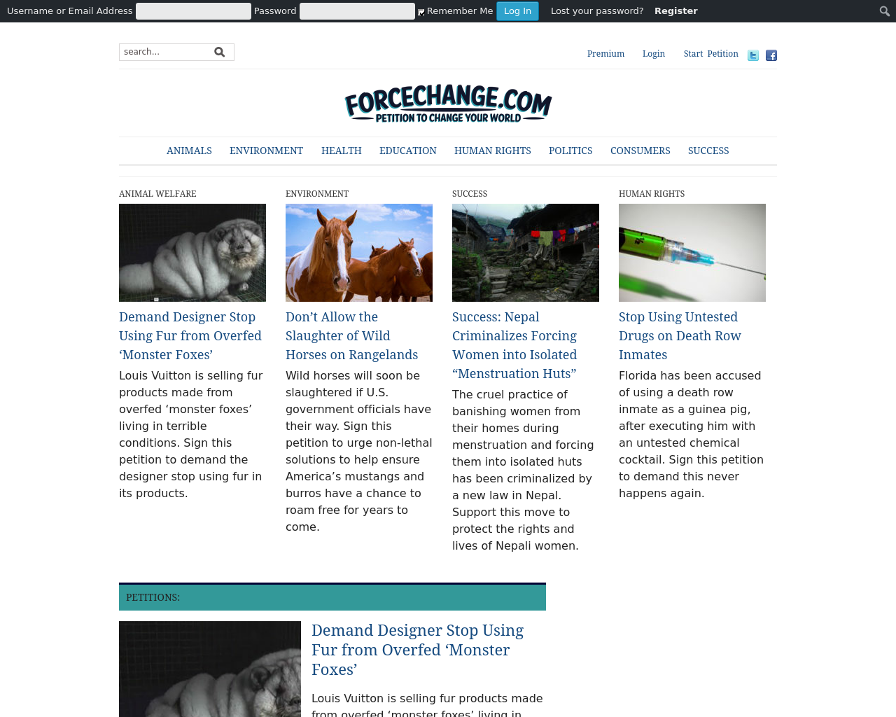 ForceChange-Advertising-Reviews-Pricing