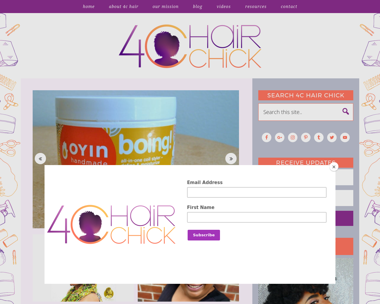 4C-Hair-Chick-Advertising-Reviews-Pricing