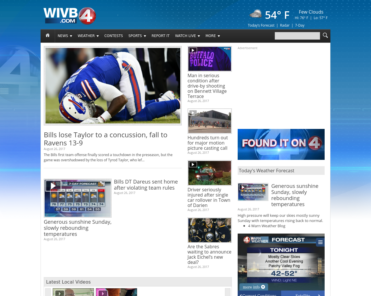 WIVB-Advertising-Reviews-Pricing