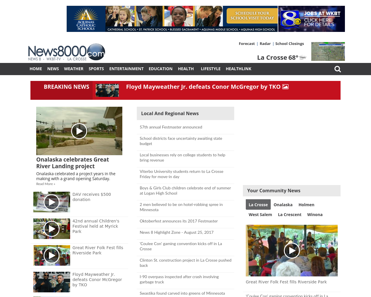 News8000-Advertising-Reviews-Pricing