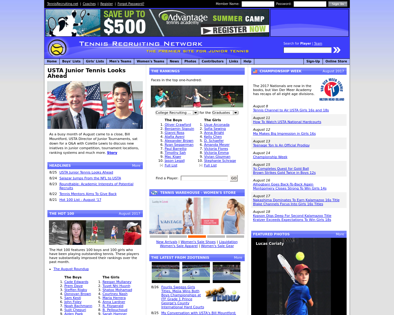 Tennis-Recruiting-Network-Advertising-Reviews-Pricing