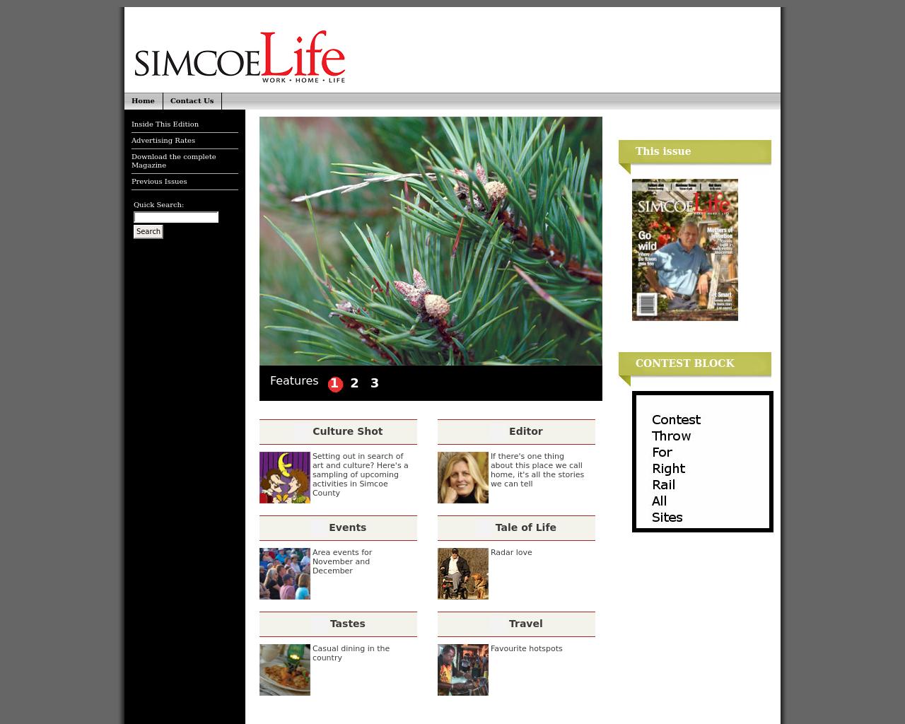 Simcoe-Business-Advertising-Reviews-Pricing