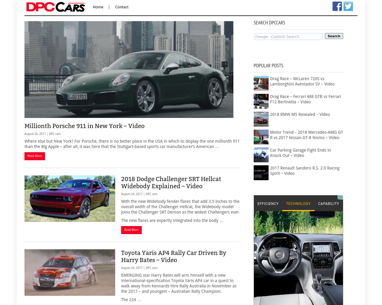 DPC-Cars-Advertising-Reviews-Pricing