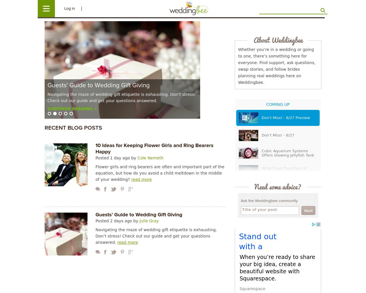 Weddingbee-PRO-Advertising-Reviews-Pricing