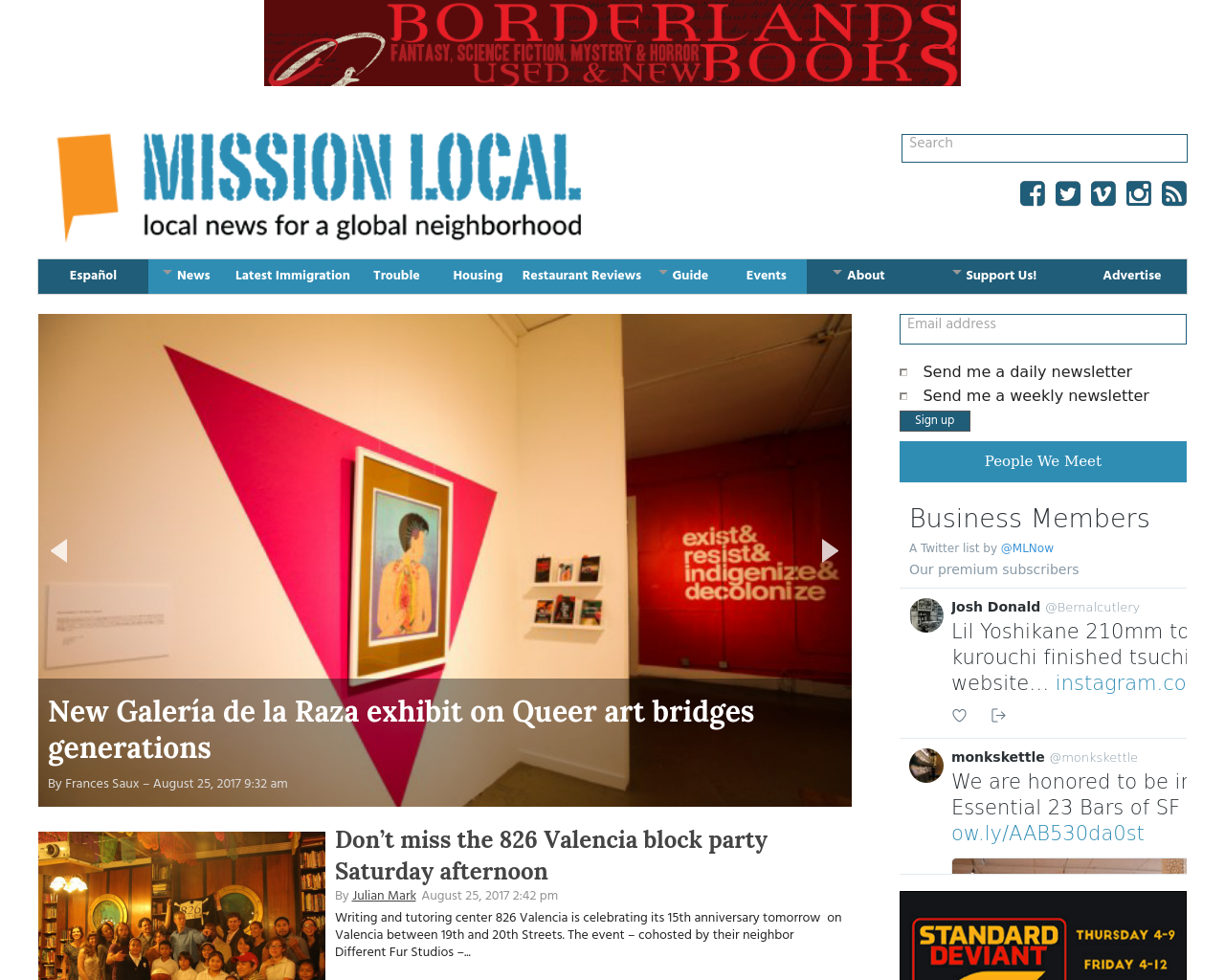 Mission-Local-Advertising-Reviews-Pricing