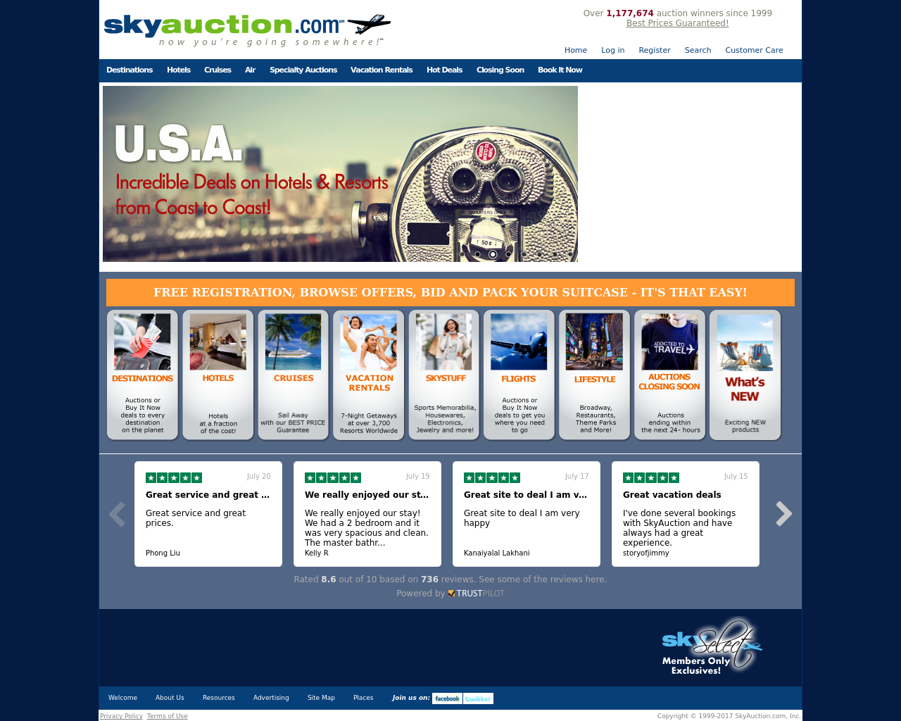 Sky-Auction-Advertising-Reviews-Pricing