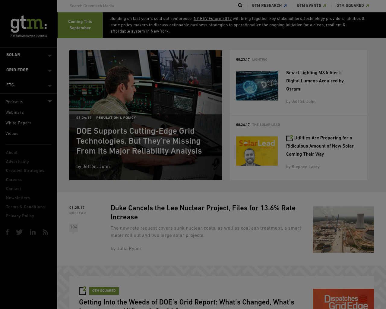 Greentechmedia-Advertising-Reviews-Pricing
