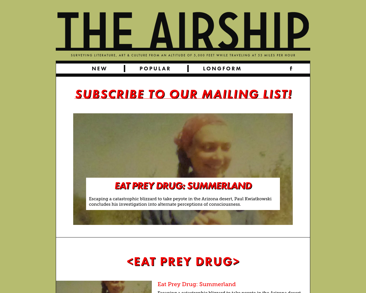 The-Airship-Advertising-Reviews-Pricing