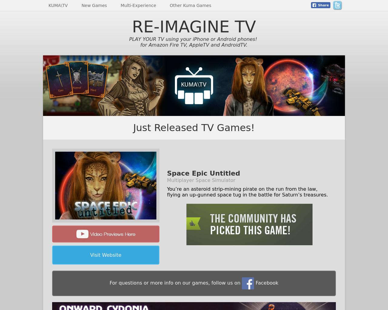 Kuma-Games-Advertising-Reviews-Pricing