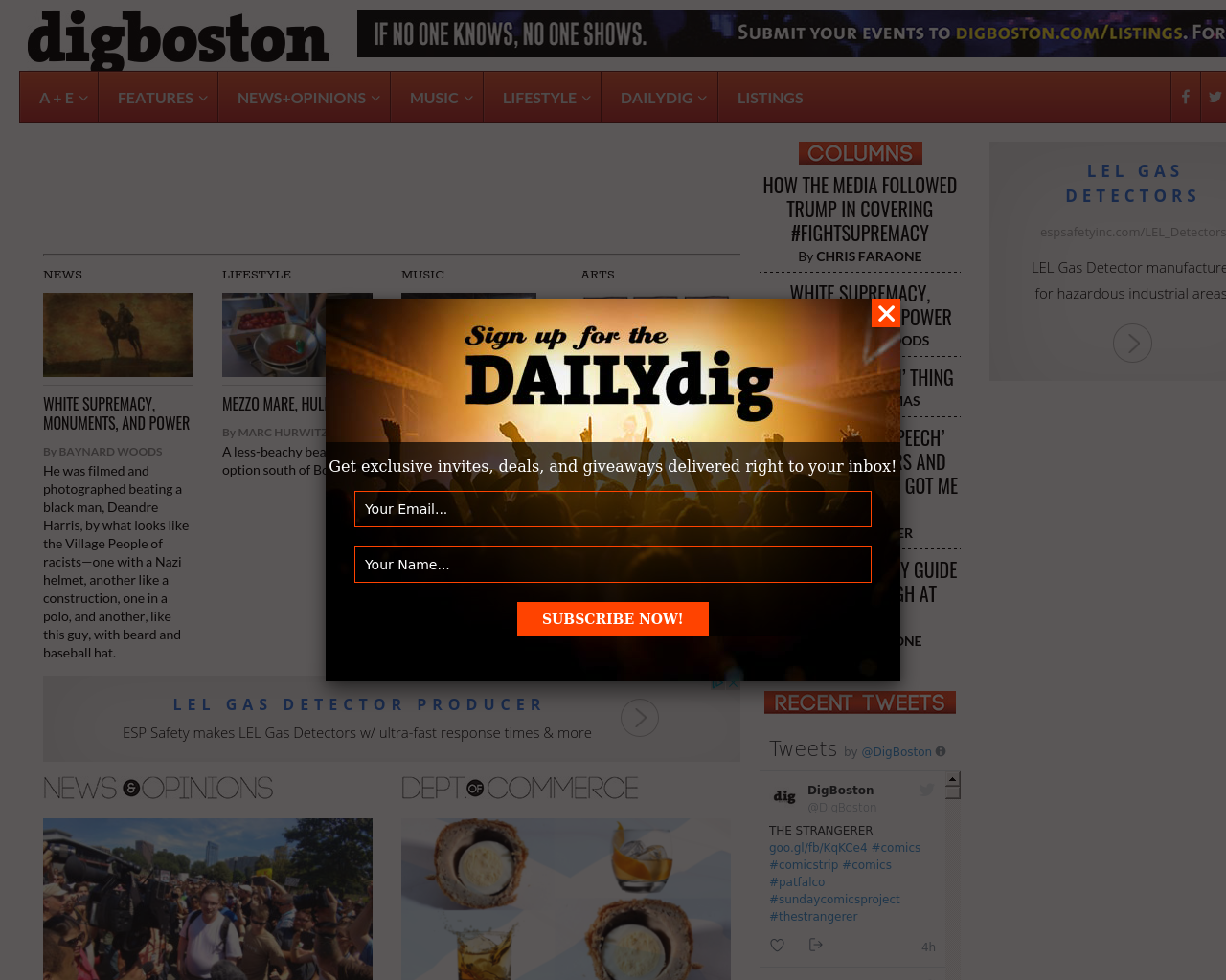 Dig-Boston-Advertising-Reviews-Pricing
