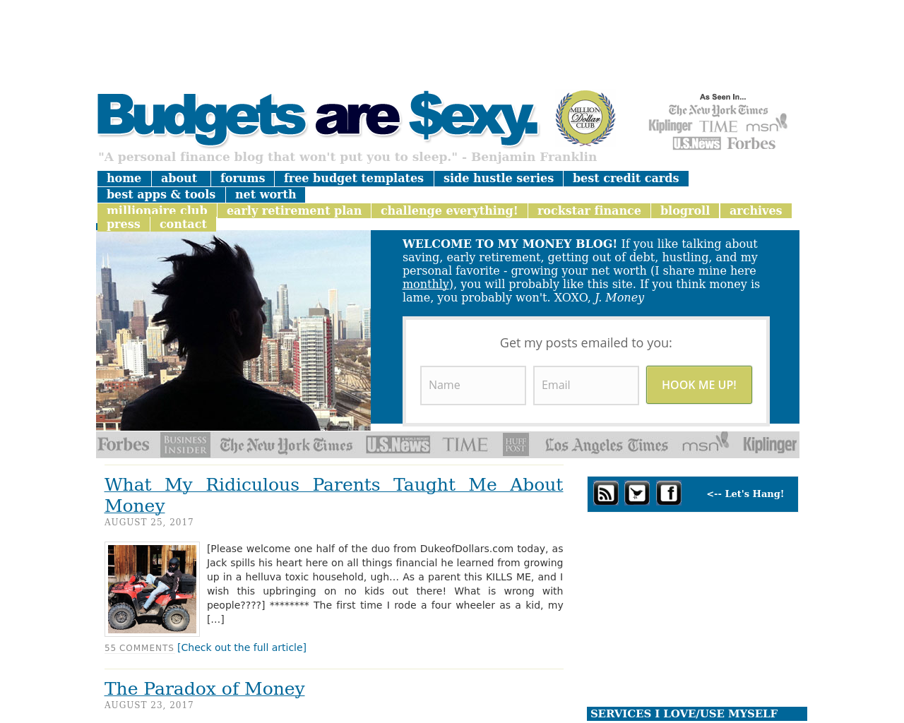 Budgets-Are-Sexy-Advertising-Reviews-Pricing