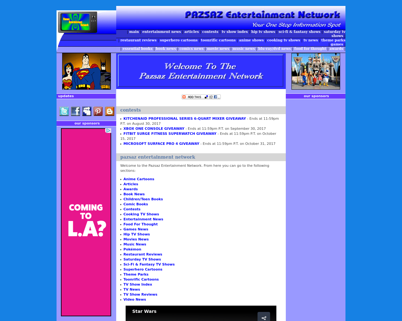 Pazsaz-Entertainment-Network-Advertising-Reviews-Pricing