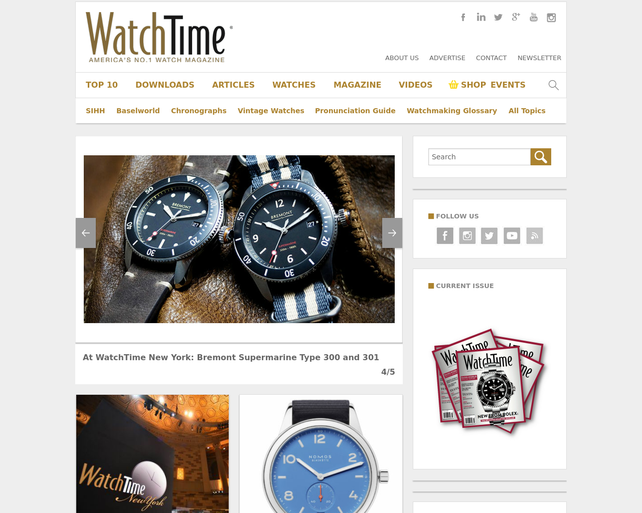 WatchTime-Advertising-Reviews-Pricing