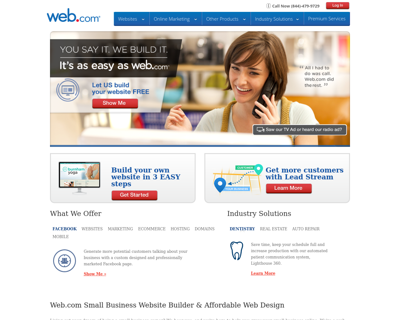 Web.com-Advertising-Reviews-Pricing