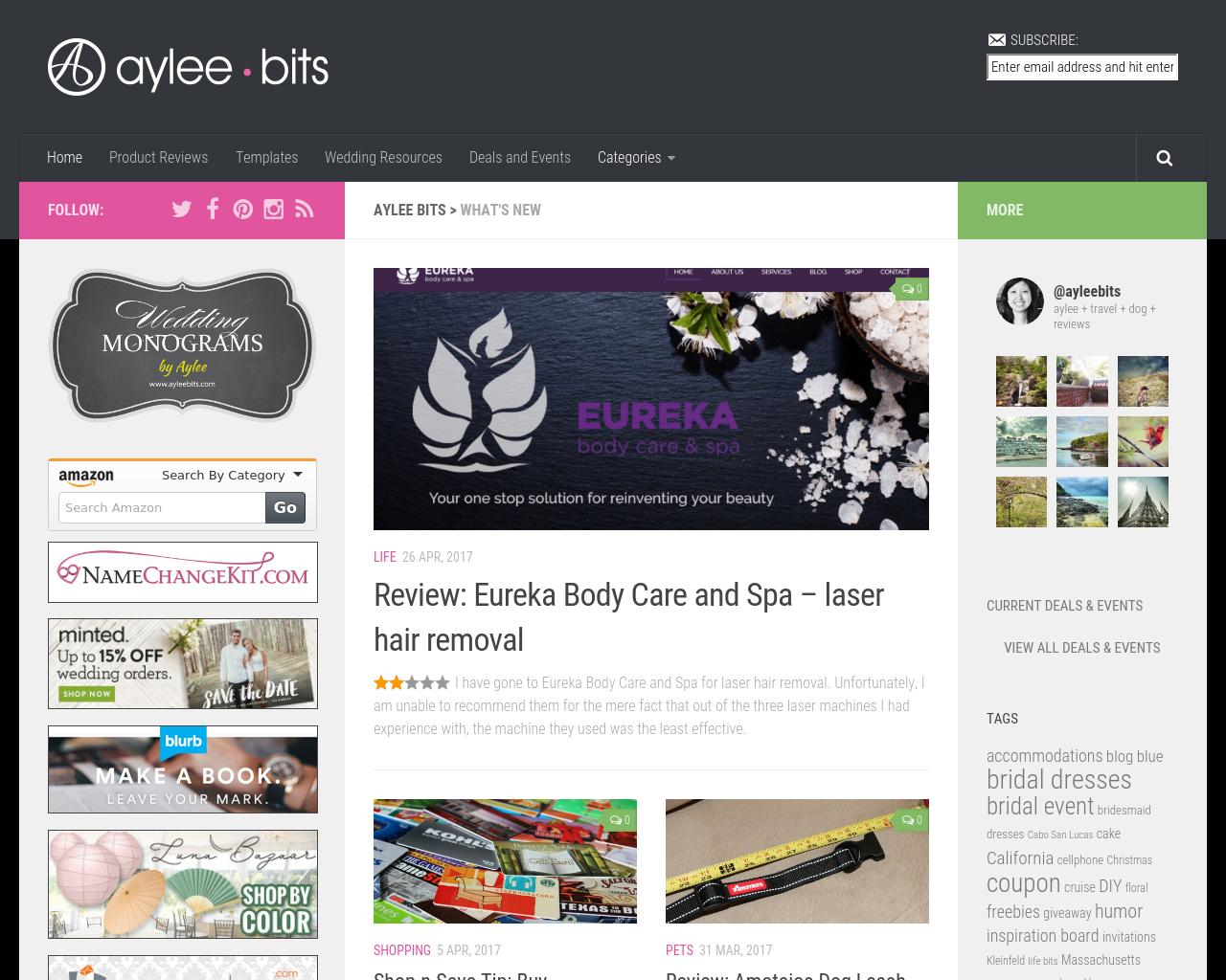 Aylee-Bits-Advertising-Reviews-Pricing
