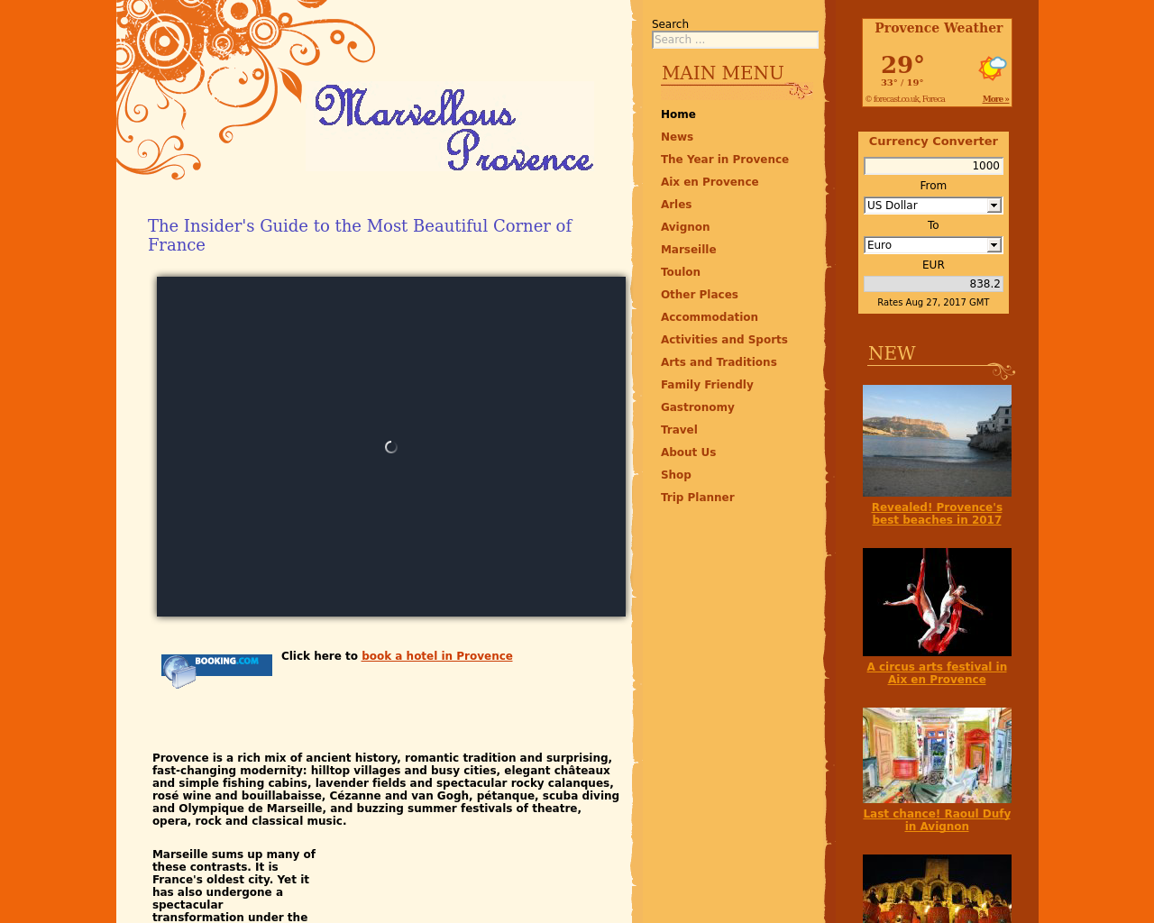 Marvellous-Provence-Advertising-Reviews-Pricing