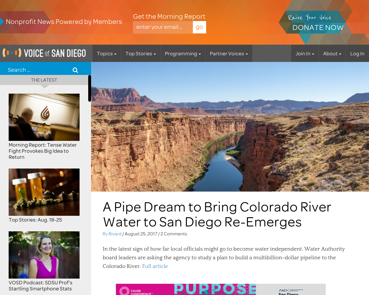 Voice-Of-San-Diego-Advertising-Reviews-Pricing