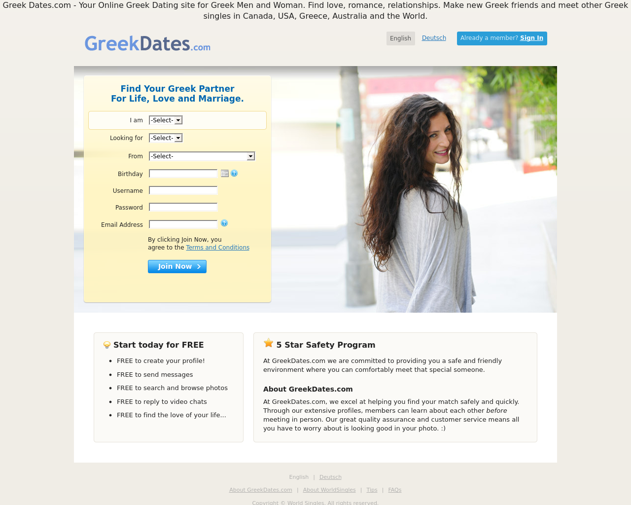 Greek-Dates-Advertising-Reviews-Pricing