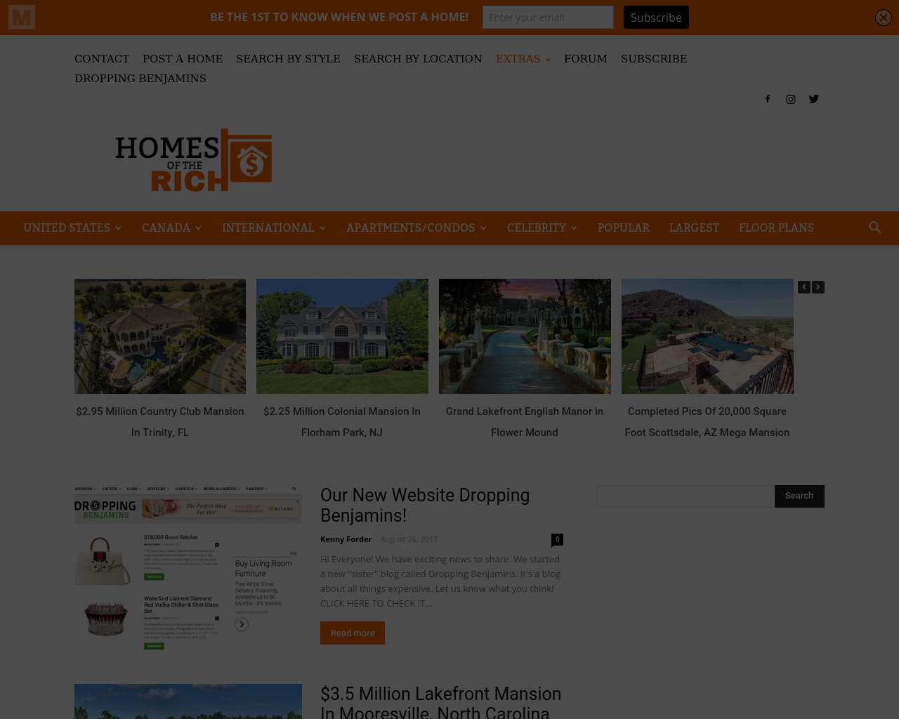 Homes-Of-The-Rich-Advertising-Reviews-Pricing