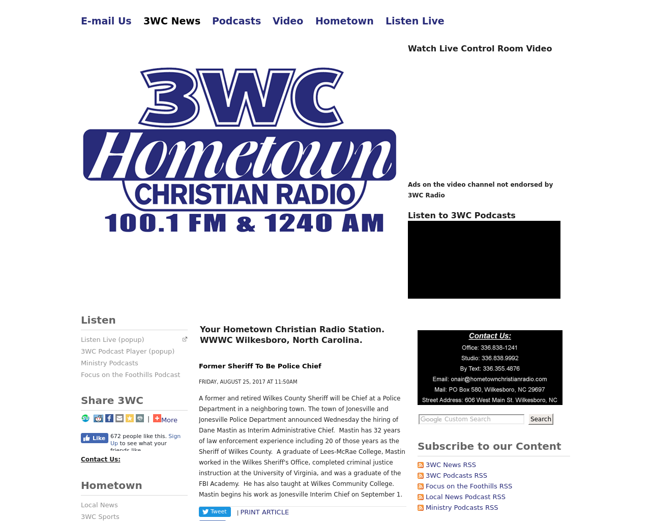 1240-3WC-Hometown-Christian-Radio-Advertising-Reviews-Pricing