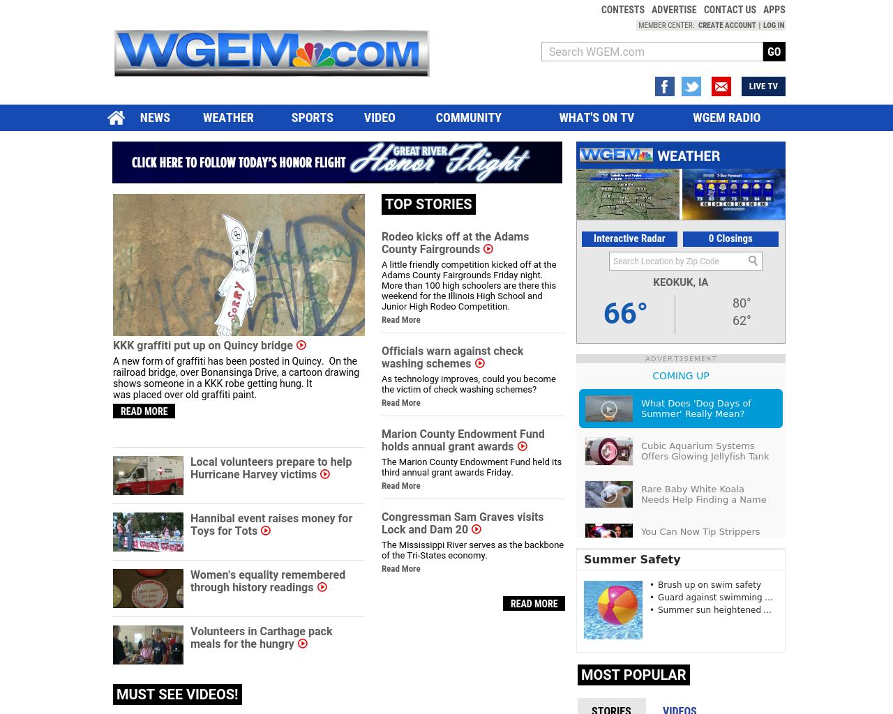 WGEM.com-Advertising-Reviews-Pricing