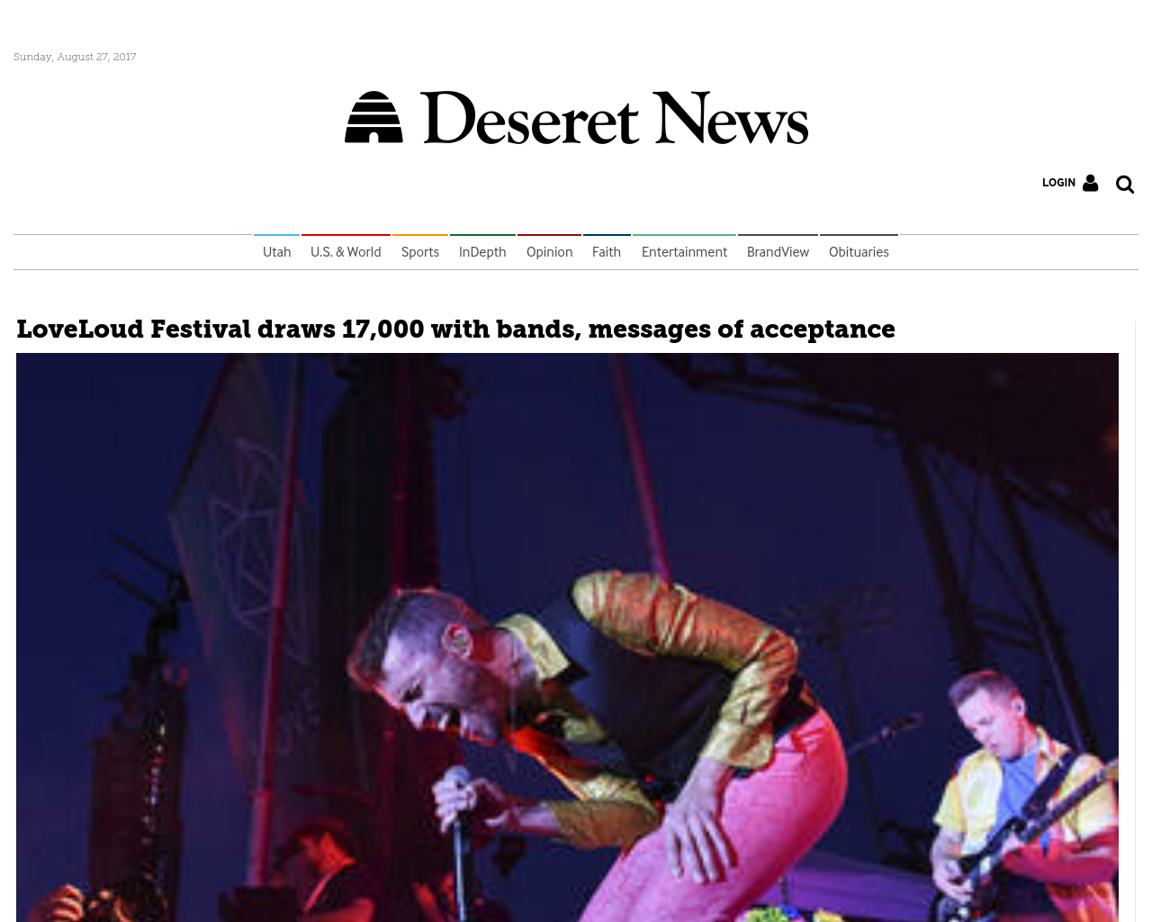 Deseret-News-Advertising-Reviews-Pricing