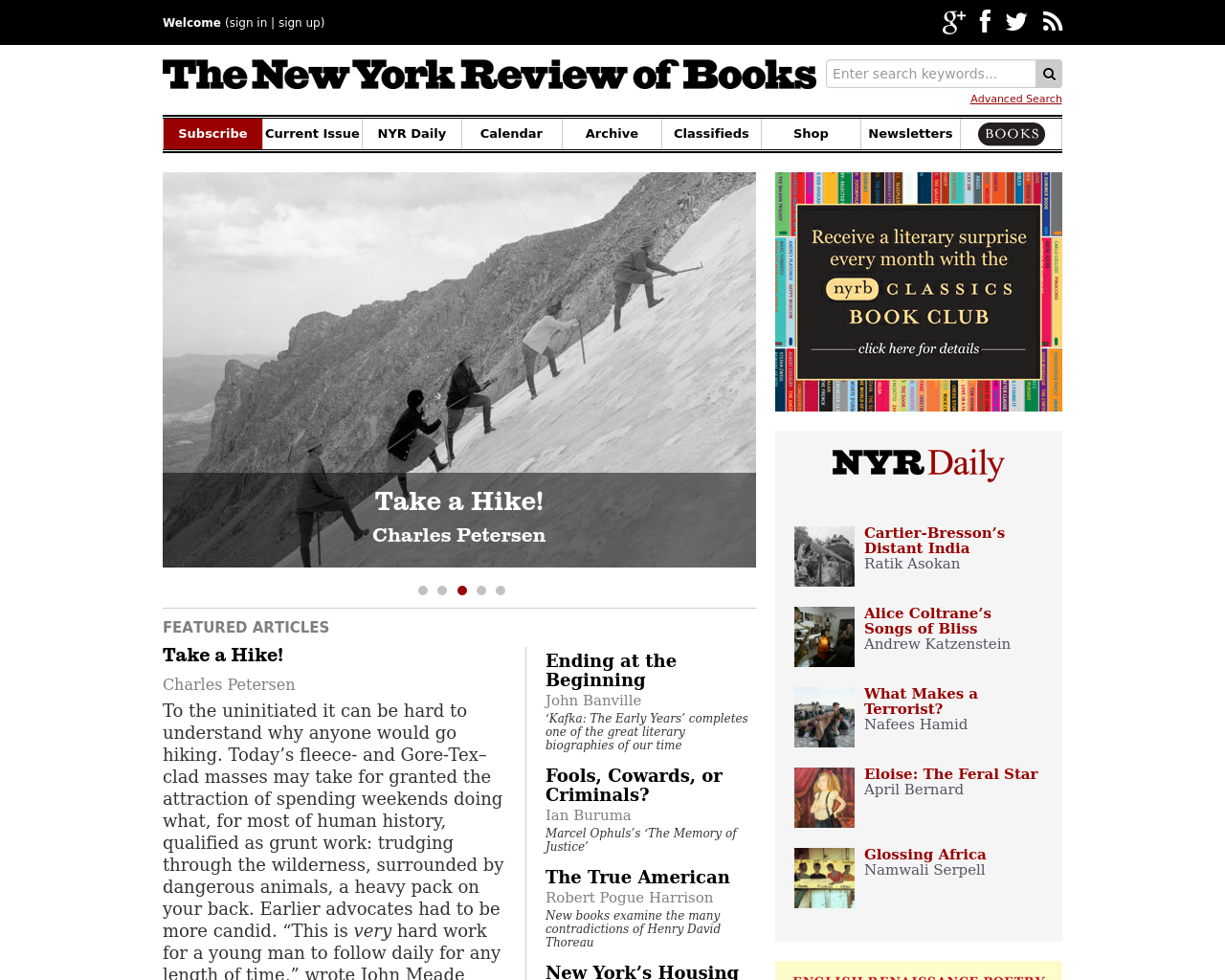 The-New-York-Review-Of-Books-Advertising-Reviews-Pricing