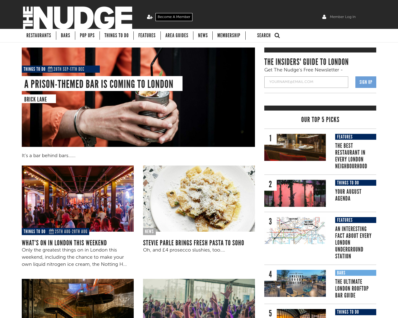 The-Nudge-Advertising-Reviews-Pricing