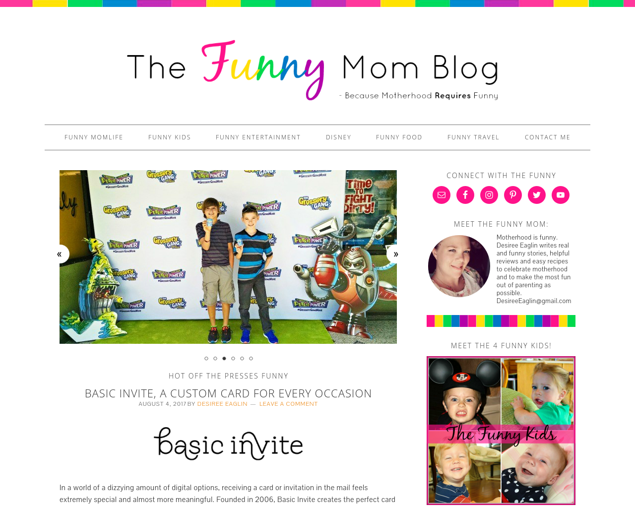 The-Funny-Mom-Blog-Advertising-Reviews-Pricing