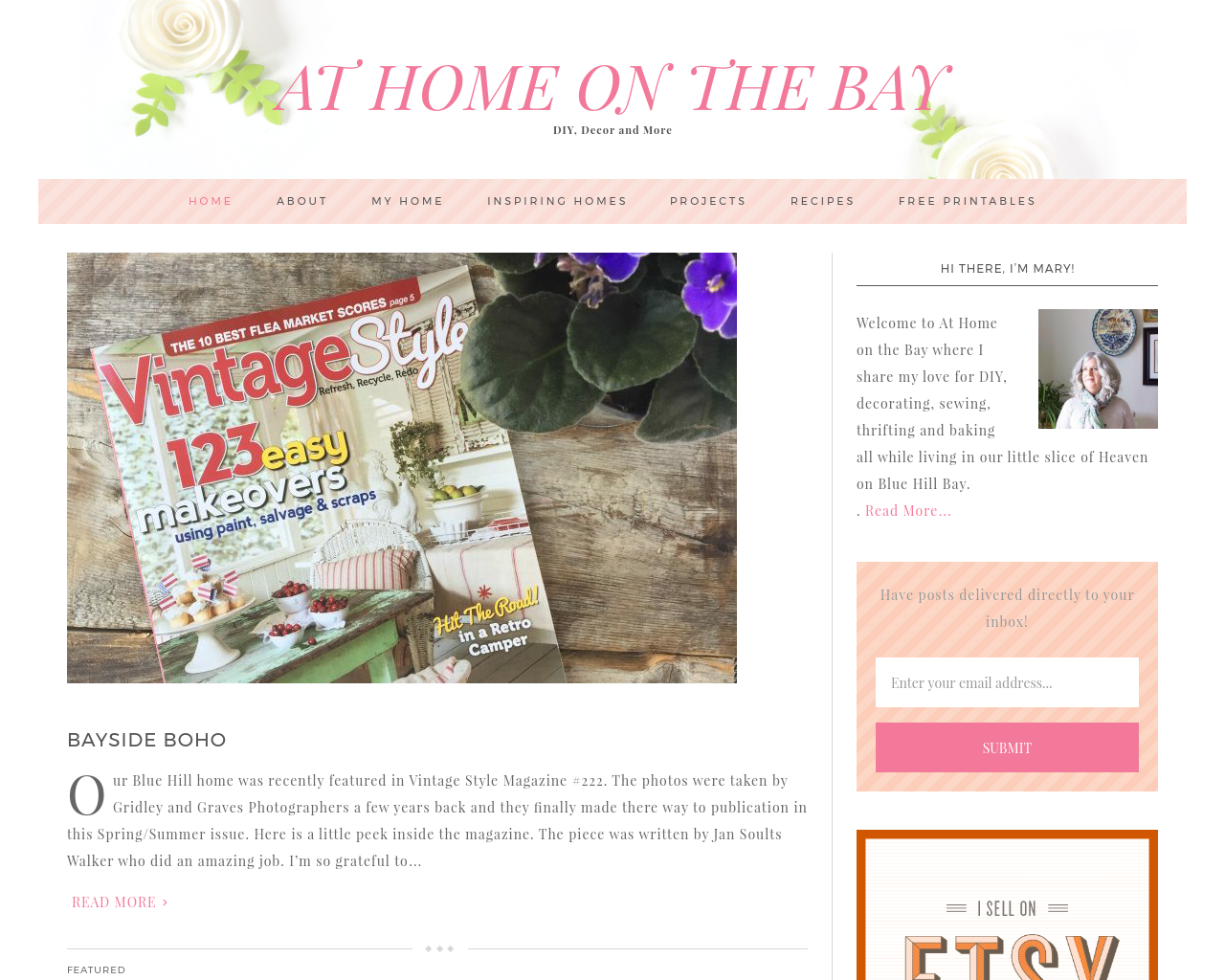 At-Home-On-The-Bay-Advertising-Reviews-Pricing
