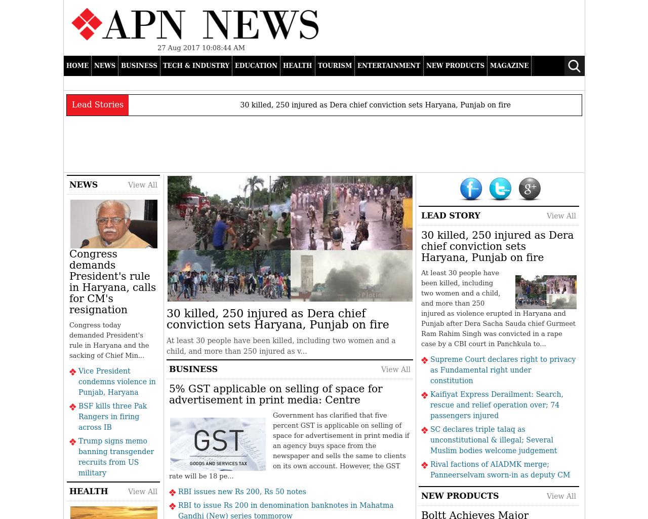 APN-News-Advertising-Reviews-Pricing