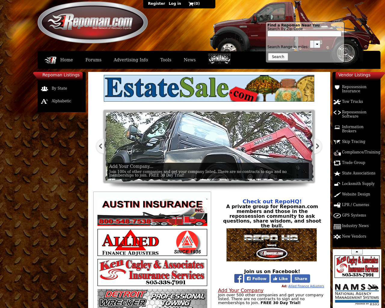 Repoman.com-Advertising-Reviews-Pricing