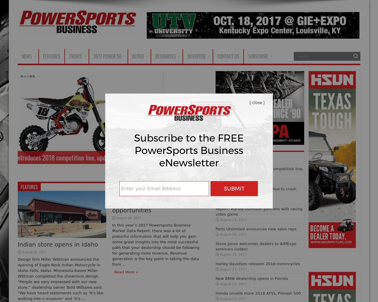 Powersports-Business-Advertising-Reviews-Pricing