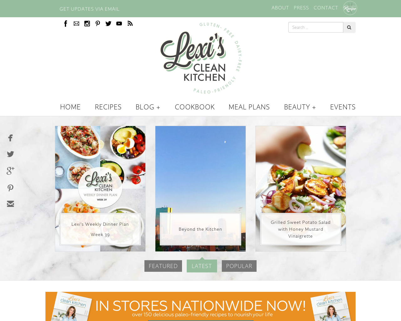 Lexi's-Clean-Kitchen-Advertising-Reviews-Pricing