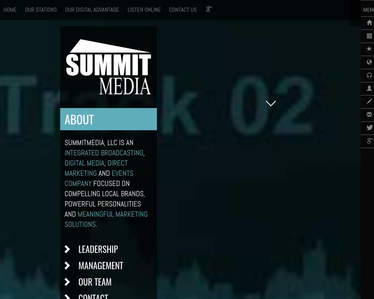 SummitMedia,-LLC-Advertising-Reviews-Pricing