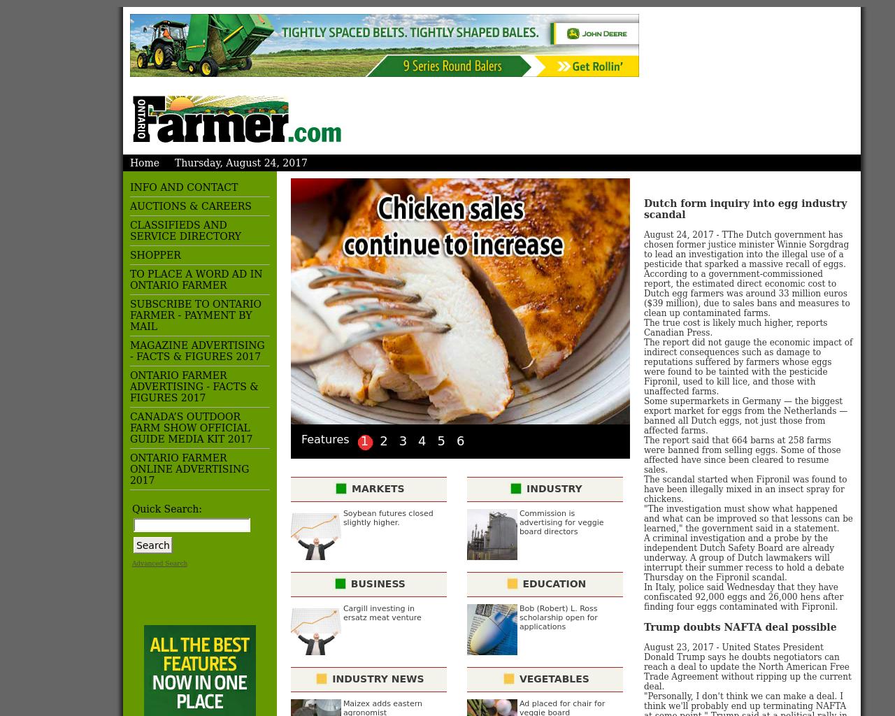 ONTARIO-FARMER.com-Advertising-Reviews-Pricing