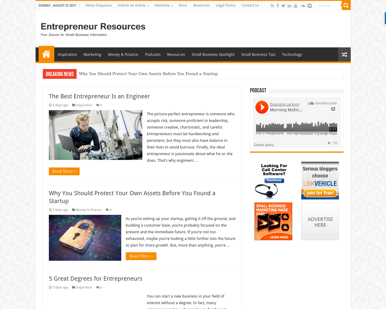 Entrepreneur-Resources:-Small-Business-Blog-Advertising-Reviews-Pricing