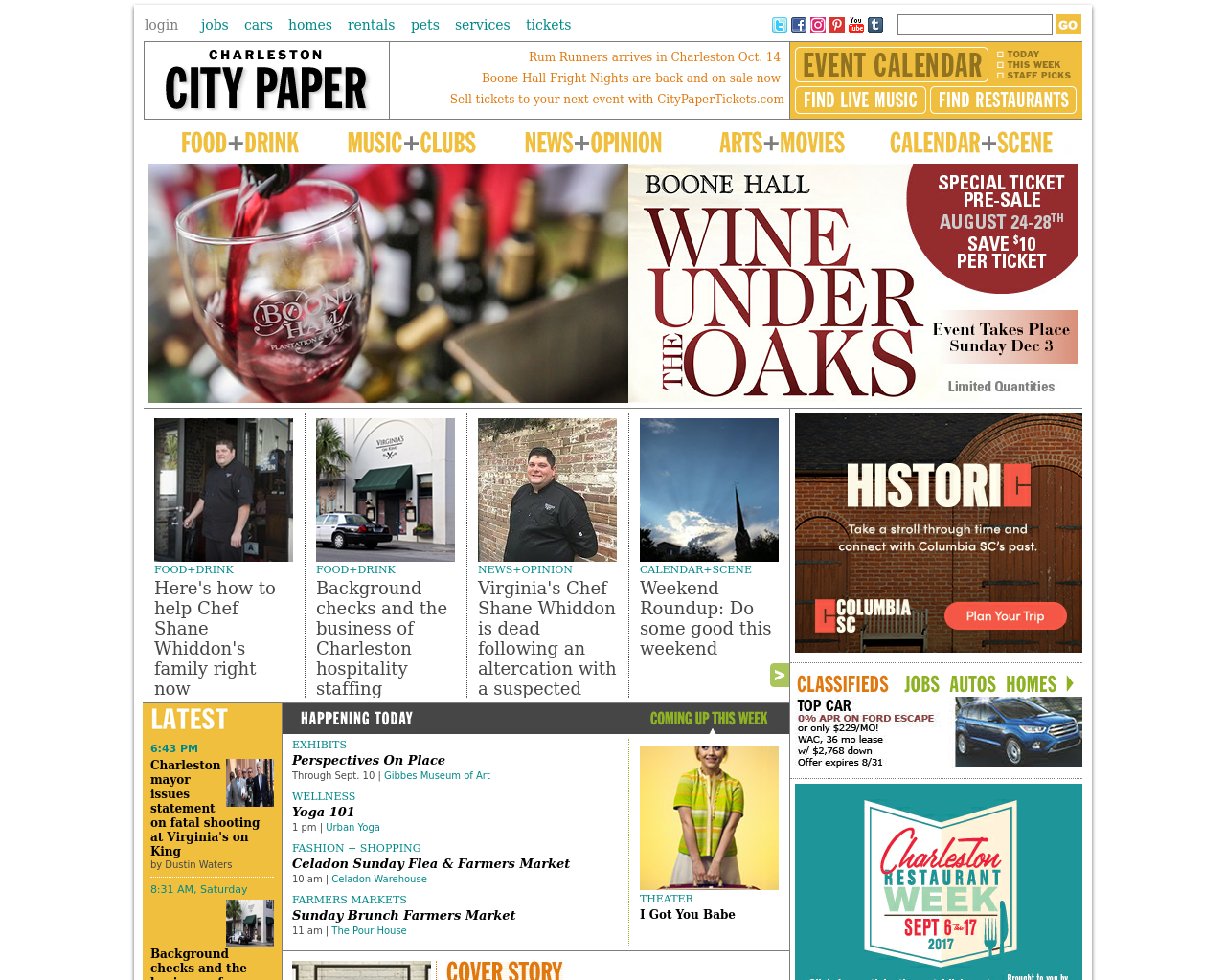 Charleston-City-Paper-Advertising-Reviews-Pricing